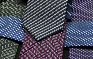 cravatta-classica-jacquard